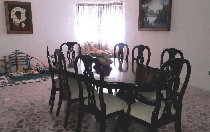 Foto de casa en venta en, privada fundadores 1 sector, monterrey, nuevo león, 1963682 no 09