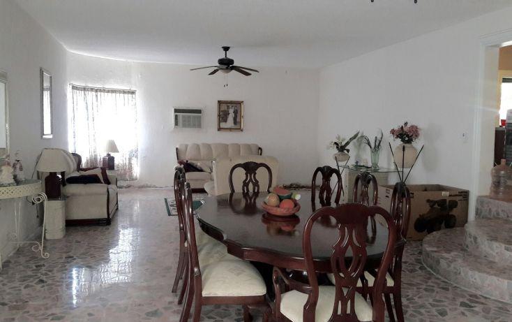 Foto de casa en venta en, privada fundadores 1 sector, monterrey, nuevo león, 1963682 no 10