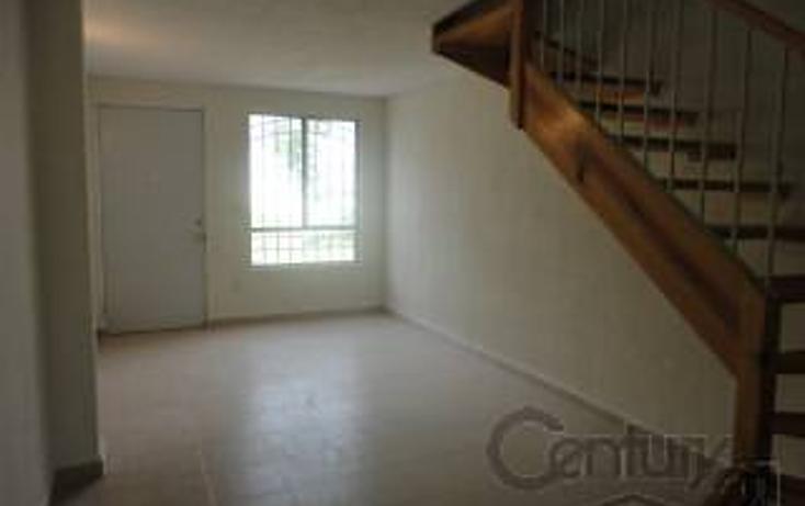 Foto de casa en venta en  , ojo de agua, tecámac, méxico, 1707218 No. 05