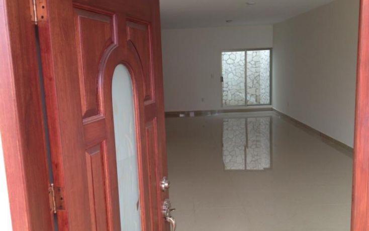 Foto de casa en venta en privada gardenia lote 4 b 8 b, fortín de las flores centro, fortín, veracruz, 1700792 no 08