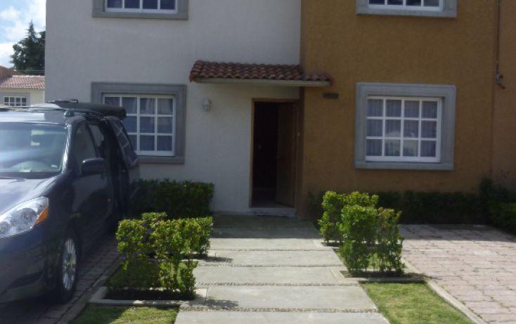 Foto de casa en venta en privada gardenia, villas del campo, calimaya, estado de méxico, 1948731 no 01