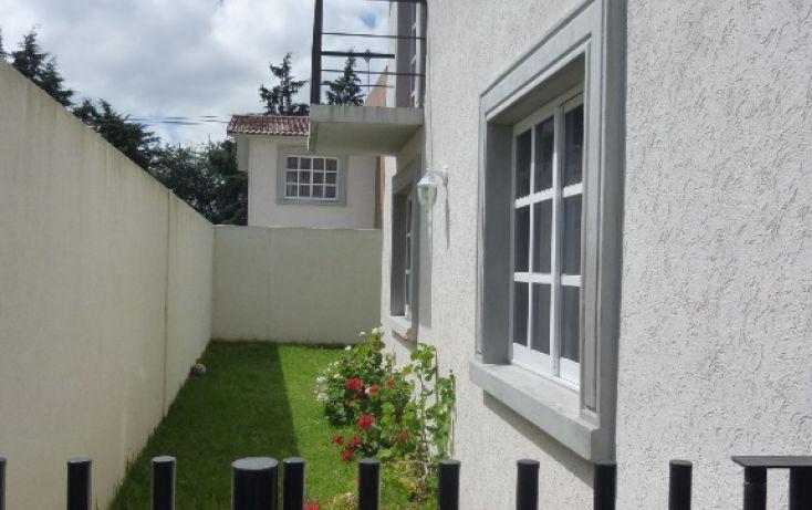 Foto de casa en venta en privada gardenia, villas del campo, calimaya, estado de méxico, 1948731 no 09