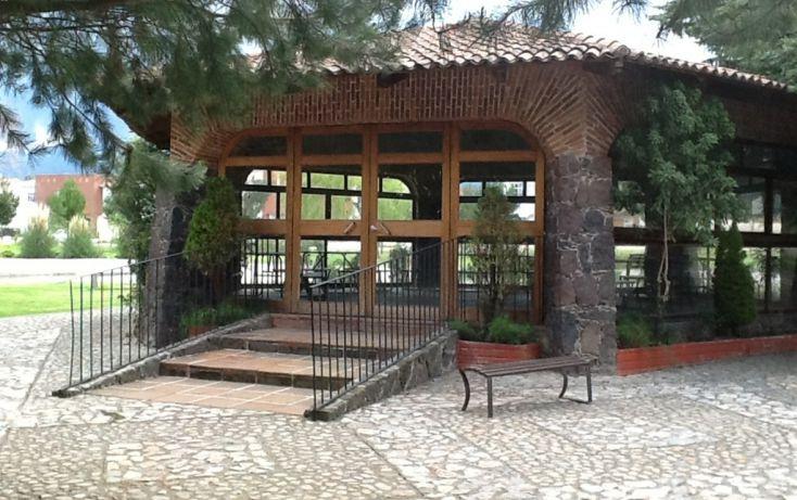 Foto de casa en venta en privada gardenia, villas del campo, calimaya, estado de méxico, 1948731 no 32