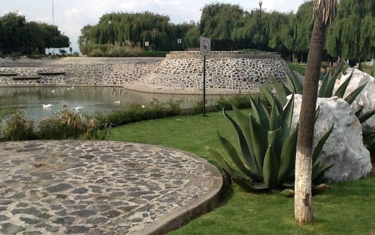 Foto de casa en venta en privada gardenia, villas del campo, calimaya, estado de méxico, 1948731 no 36