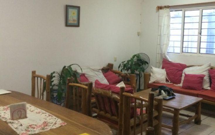 Foto de casa en venta en privada gardenias 5, el calichal, tuxtla gutiérrez, chiapas, 1704720 no 02