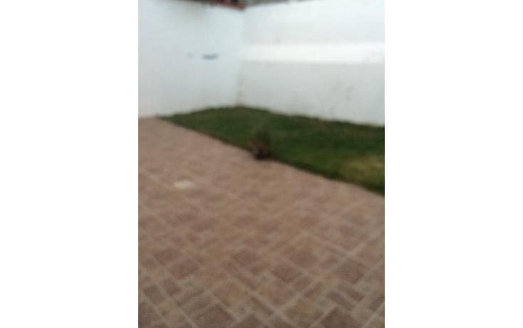Foto de casa en venta en privada gardenias 5, el calichal, tuxtla gutiérrez, chiapas, 1704720 no 05