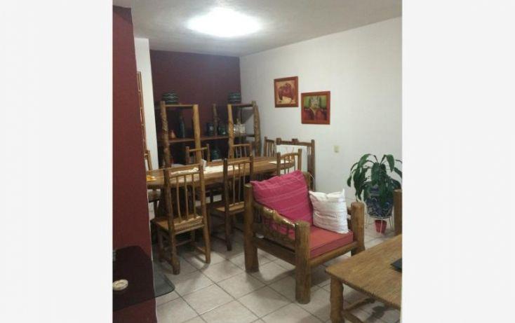 Foto de casa en venta en privada gardenias 5, los laureles, tuxtla gutiérrez, chiapas, 1318961 no 01