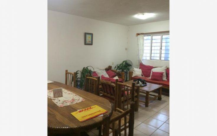 Foto de casa en venta en privada gardenias 5, los laureles, tuxtla gutiérrez, chiapas, 1318961 no 02