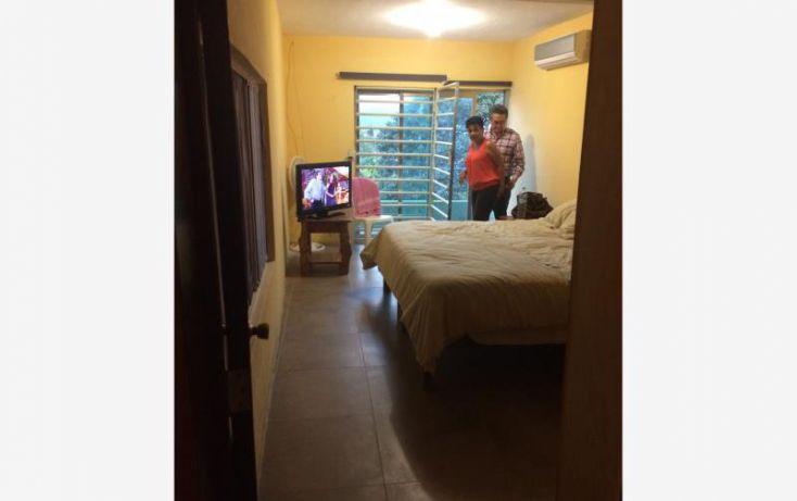 Foto de casa en venta en privada gardenias 5, los laureles, tuxtla gutiérrez, chiapas, 1318961 no 04