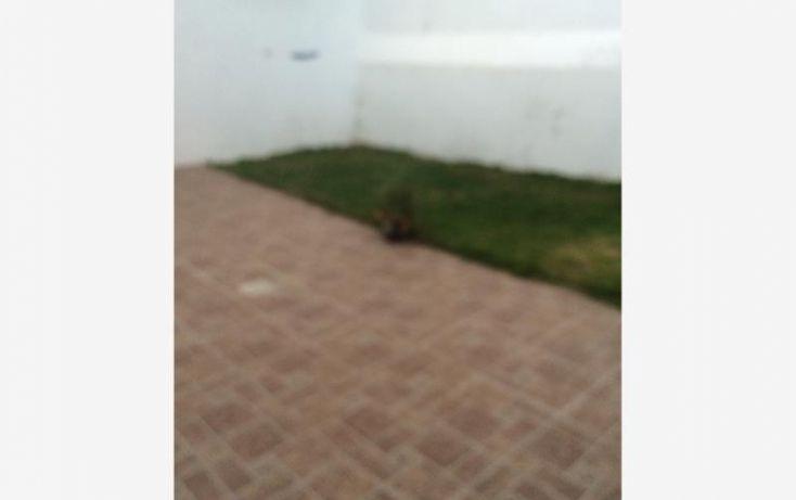 Foto de casa en venta en privada gardenias 5, los laureles, tuxtla gutiérrez, chiapas, 1318961 no 07