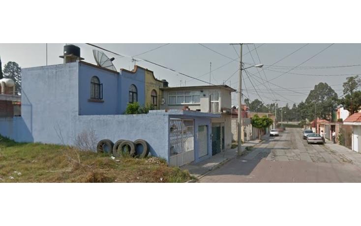 Foto de casa en venta en  , san gabriel cuautla, tlaxcala, tlaxcala, 1523445 No. 02