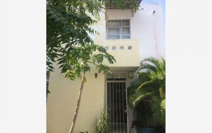Foto de casa en venta en privada gaviota 119, haciendas del pitilla, puerto vallarta, jalisco, 1700898 no 01