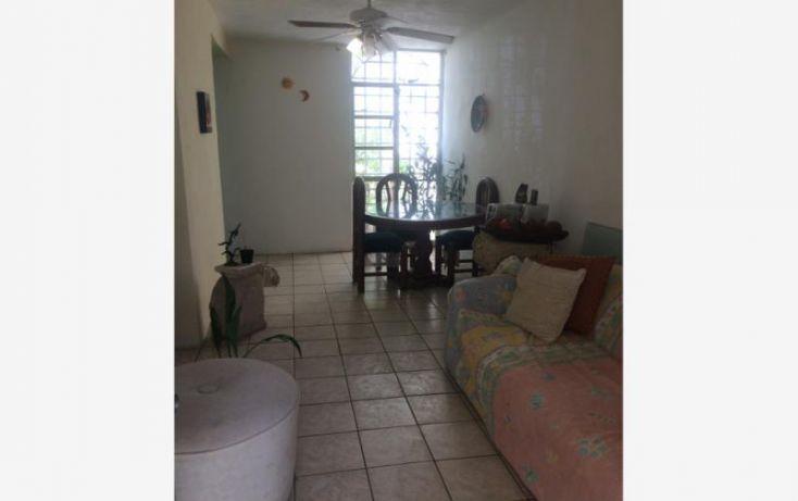 Foto de casa en venta en privada gaviota 119, haciendas del pitilla, puerto vallarta, jalisco, 1700898 no 02