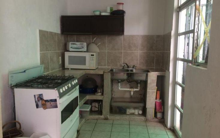 Foto de casa en venta en privada gaviota 119, haciendas del pitilla, puerto vallarta, jalisco, 1700898 no 03