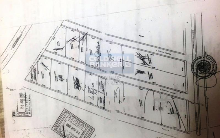 Foto de terreno comercial en venta en  , elías zamora verduzco, manzanillo, colima, 1840080 No. 09
