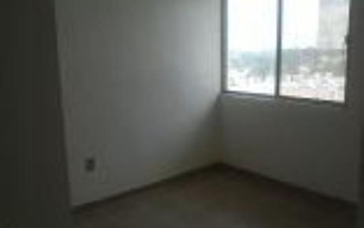 Foto de departamento en venta en  109, jardines de champayan 1, tampico, tamaulipas, 802713 No. 02