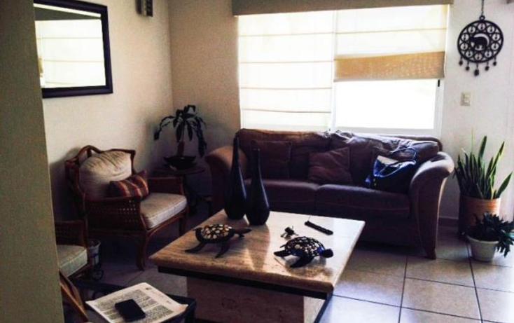 Foto de casa en venta en privada girasoles 3224, marina garden, mazatlán, sinaloa, 974809 No. 02