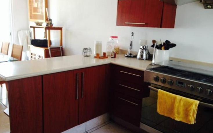 Foto de casa en venta en privada girasoles 3224, marina garden, mazatlán, sinaloa, 974809 No. 04