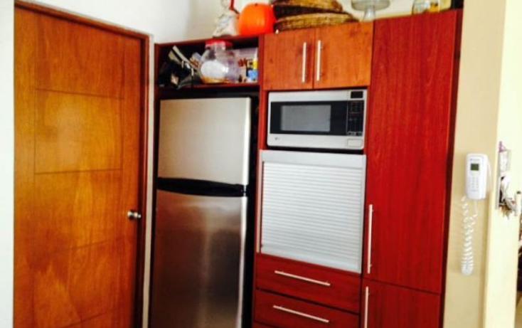 Foto de casa en venta en privada girasoles 3224, marina garden, mazatlán, sinaloa, 974809 No. 07