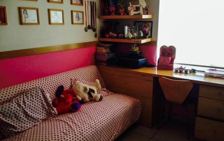 Foto de casa en venta en privada girasoles 3224, marina garden, mazatlán, sinaloa, 974809 No. 11