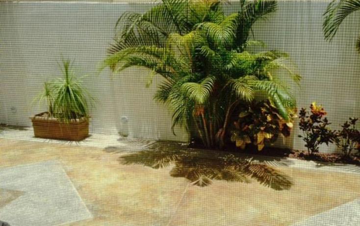 Foto de casa en venta en privada girasoles 3224, marina garden, mazatlán, sinaloa, 974809 No. 17