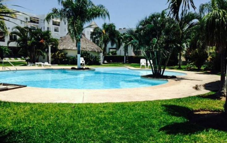 Foto de casa en venta en privada girasoles 3224, marina garden, mazatlán, sinaloa, 974809 No. 18