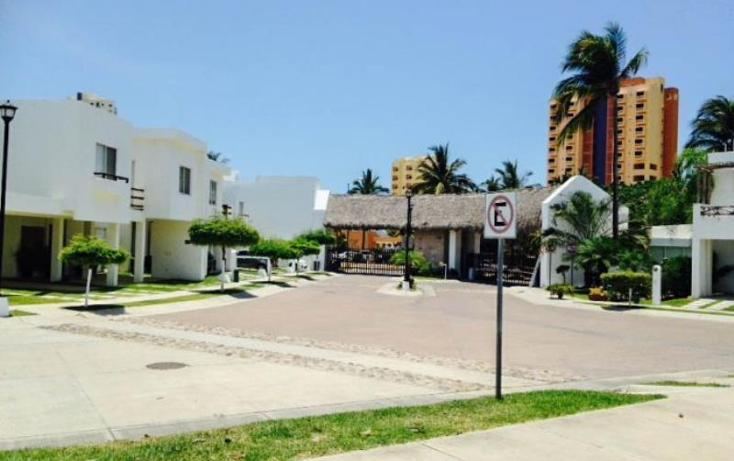 Foto de casa en venta en privada girasoles 3224, marina garden, mazatlán, sinaloa, 974809 No. 19
