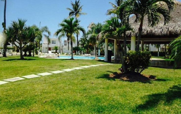 Foto de casa en venta en privada girasoles 3224, marina garden, mazatlán, sinaloa, 974809 No. 20