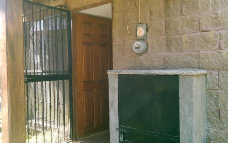 Foto de casa en venta en privada granada 26, 28 de agosto, jiutepec, morelos, 906663 no 01