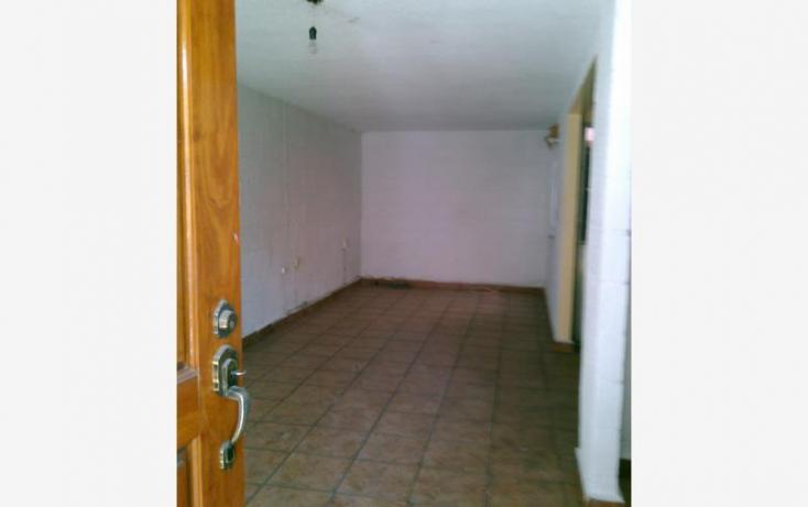 Foto de casa en venta en privada granada 26, 28 de agosto, jiutepec, morelos, 906663 no 02