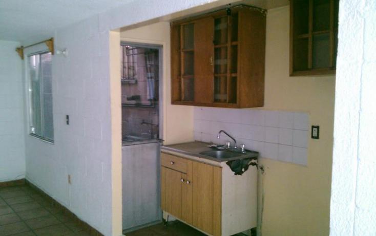 Foto de casa en venta en privada granada 26, 28 de agosto, jiutepec, morelos, 906663 no 03