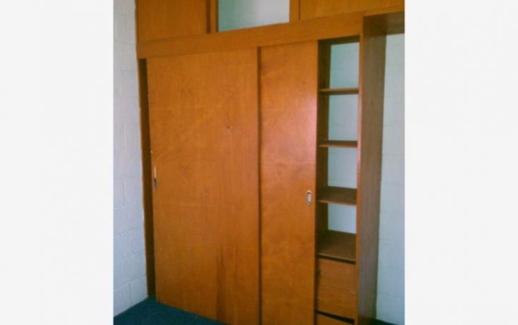 Foto de casa en venta en privada granada 26, 28 de agosto, jiutepec, morelos, 906663 no 05