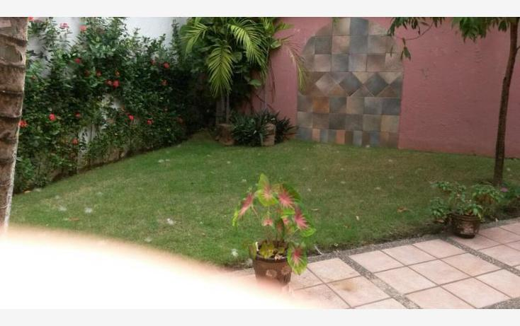 Foto de casa en renta en privada guayacan 115, atasta, centro, tabasco, 1798158 No. 02