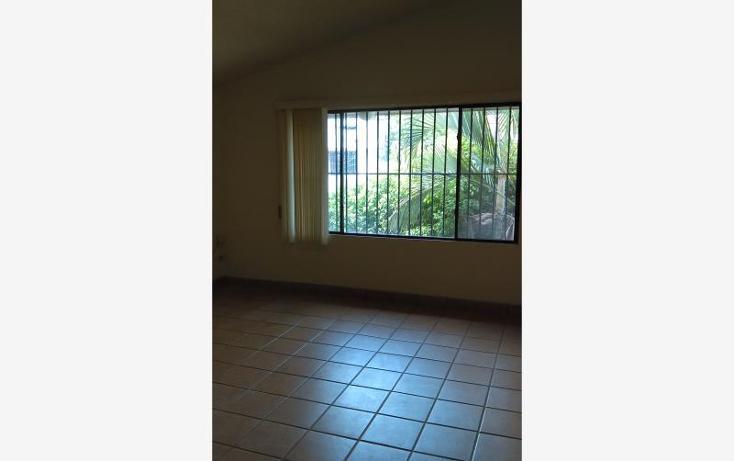 Foto de casa en renta en privada guayacan 115, atasta, centro, tabasco, 1798158 No. 04