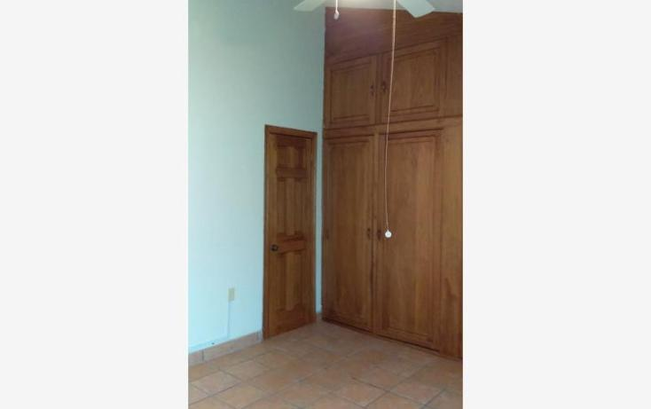 Foto de casa en renta en privada guayacan 115, atasta, centro, tabasco, 1798158 No. 05
