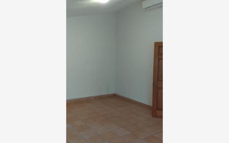Foto de casa en renta en privada guayacan 115, atasta, centro, tabasco, 1798158 No. 09