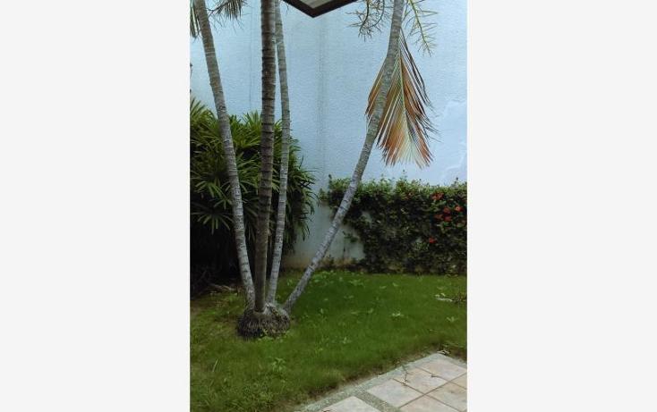 Foto de casa en renta en privada guayacan 115, atasta, centro, tabasco, 1798158 No. 10