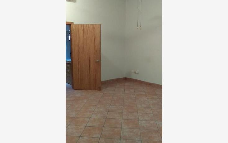 Foto de casa en renta en privada guayacan 115, atasta, centro, tabasco, 1798158 No. 15