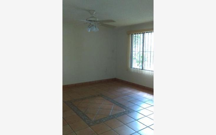 Foto de casa en renta en privada guayacan 115, atasta, centro, tabasco, 1798158 No. 16