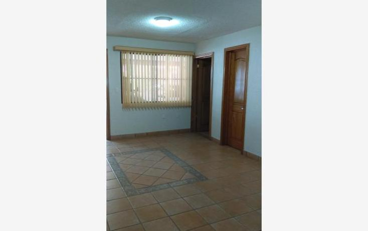 Foto de casa en renta en privada guayacan 115, atasta, centro, tabasco, 1798158 No. 17