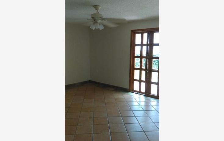 Foto de casa en renta en privada guayacan 115, atasta, centro, tabasco, 1798158 No. 18
