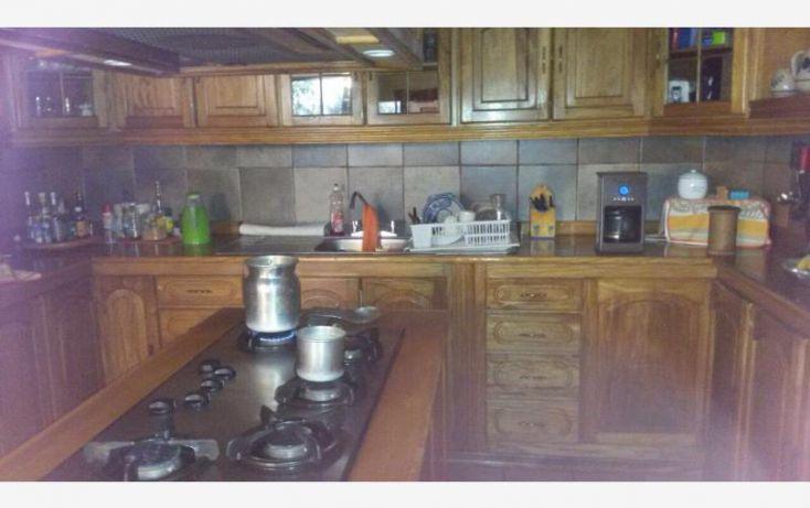 Foto de casa en renta en privada guayacan 115, reforma, centro, tabasco, 1798158 no 02