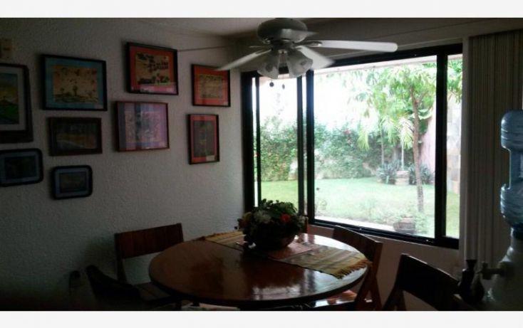 Foto de casa en renta en privada guayacan 115, reforma, centro, tabasco, 1798158 no 03