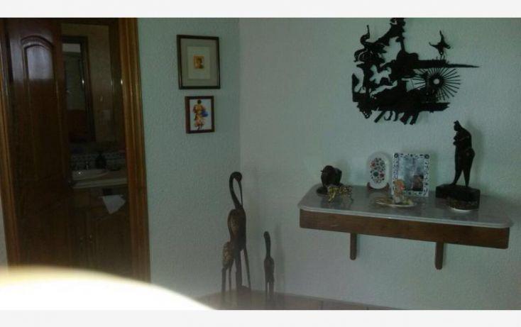 Foto de casa en renta en privada guayacan 115, reforma, centro, tabasco, 1798158 no 04