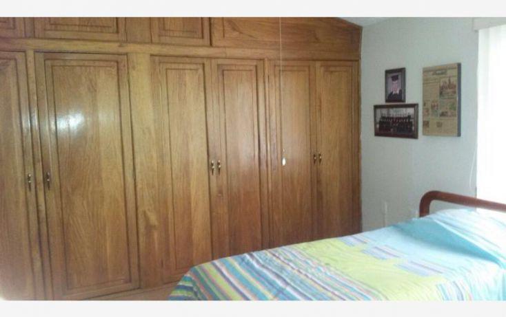 Foto de casa en renta en privada guayacan 115, reforma, centro, tabasco, 1798158 no 05