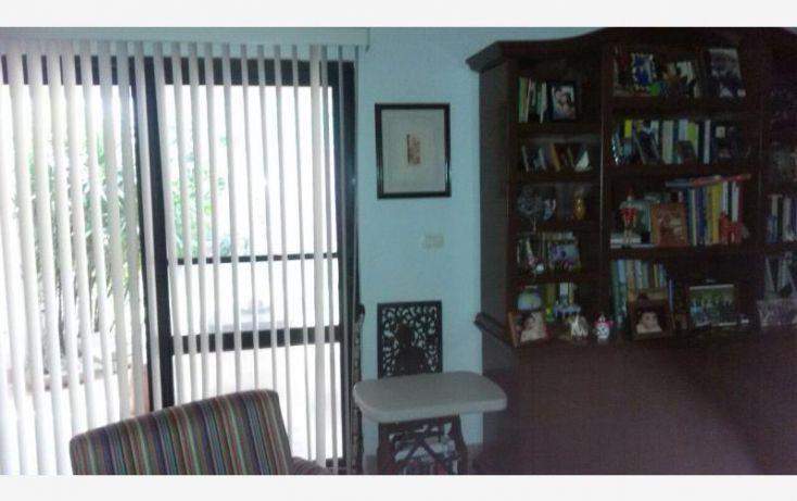 Foto de casa en renta en privada guayacan 115, reforma, centro, tabasco, 1798158 no 06