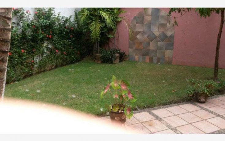 Foto de casa en renta en privada guayacan 115, reforma, centro, tabasco, 1798158 no 08