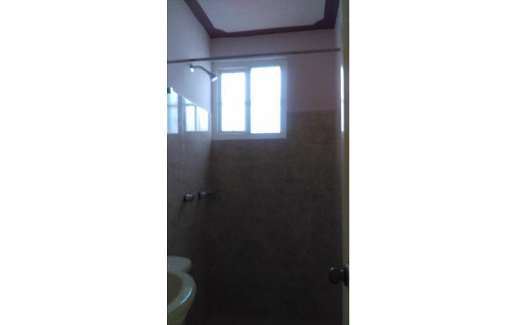 Foto de casa en venta en privada guelatao , riberas de san jerónimo, santa maría atzompa, oaxaca, 2001933 No. 10