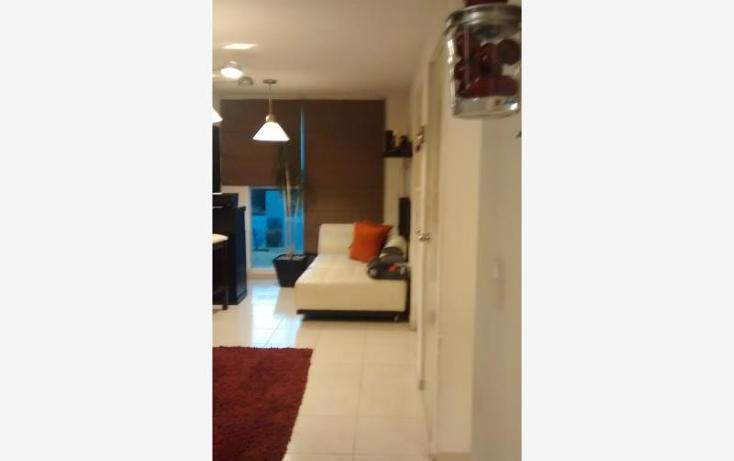 Foto de casa en venta en  privada, hacienda de las fuentes, calimaya, m?xico, 1753080 No. 05
