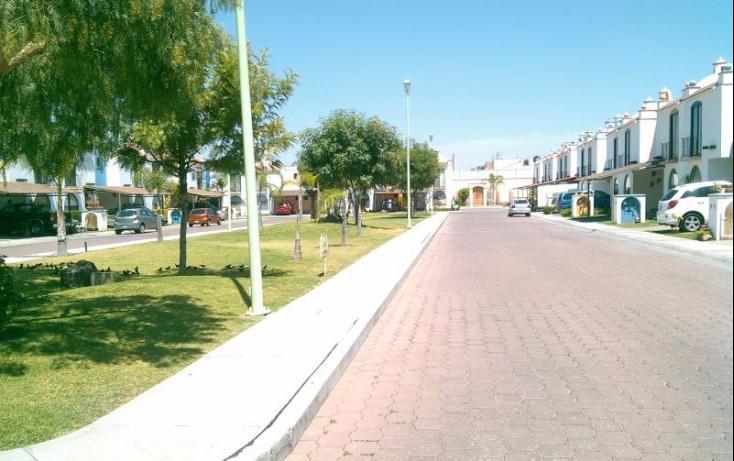 Foto de casa en renta en privada hacienda de san miguel 316, álvaro obregón, irapuato, guanajuato, 422664 no 02